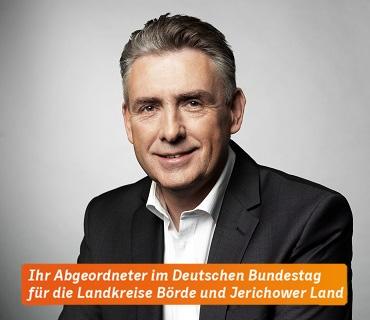Statement zum Wahlergebnis der Bundestagswahl