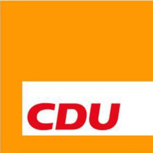 CDU Ortsverband Biederitz-Gerwisch